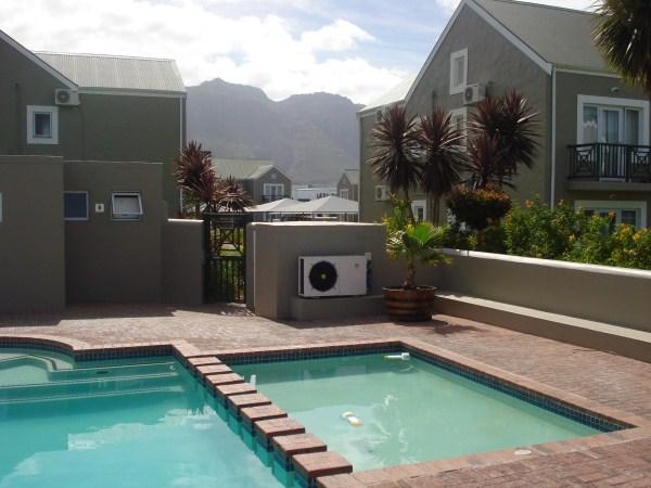 Swimming pool heat pumps*fa fa-life-ring fa-spin